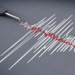 Sismo de mediana magnitud se percibe en la región de Coquimbo